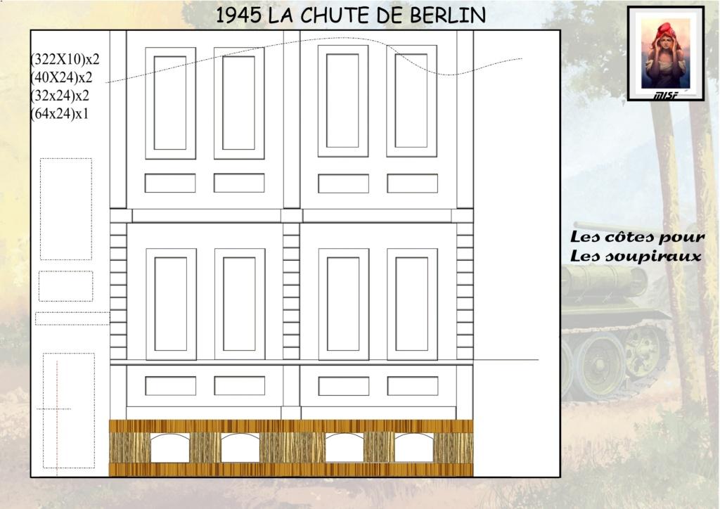 """1945 LA CHUTE DE BERLIN""  - T34 ACADEMY - JEEP ITALERI - FIGURINES TAMIYA 1/35  - Page 4 Cdb_0076"