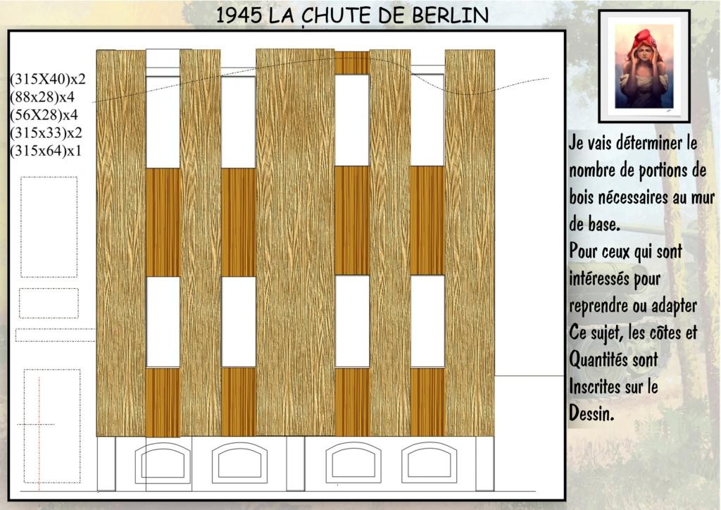 """1945 LA CHUTE DE BERLIN""  - T34 ACADEMY - JEEP ITALERI - FIGURINES TAMIYA 1/35  - Page 4 Cdb_0077"