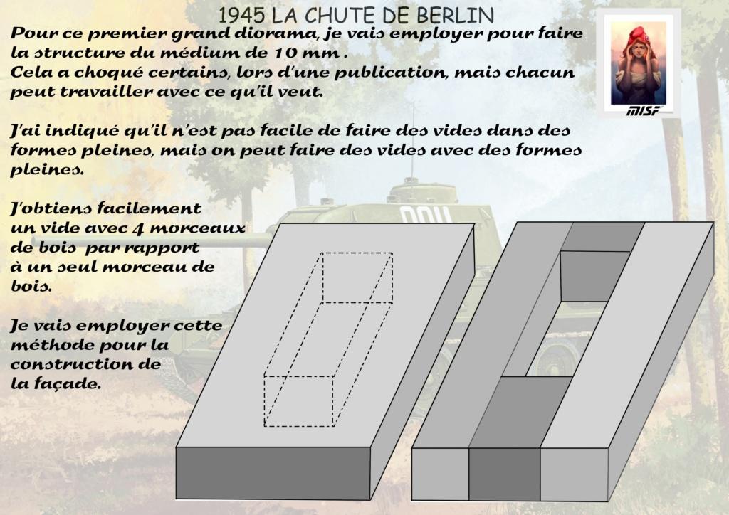 """1945 LA CHUTE DE BERLIN""  - T34 ACADEMY - JEEP ITALERI - FIGURINES TAMIYA 1/35  - Page 4 Cdb_0079"