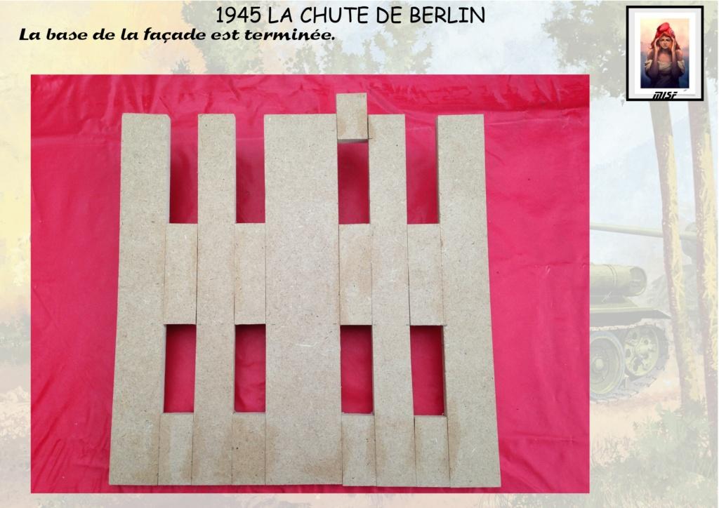 """1945 LA CHUTE DE BERLIN""  - T34 ACADEMY - JEEP ITALERI - FIGURINES TAMIYA 1/35  - Page 4 Cdb_0081"
