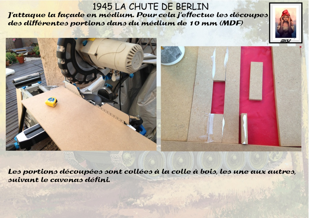 """1945 LA CHUTE DE BERLIN""  - T34 ACADEMY - JEEP ITALERI - FIGURINES TAMIYA 1/35  - Page 4 Cdb_0082"