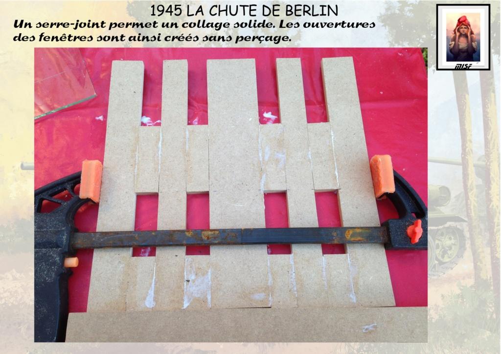 """1945 LA CHUTE DE BERLIN""  - T34 ACADEMY - JEEP ITALERI - FIGURINES TAMIYA 1/35  - Page 4 Cdb_0083"