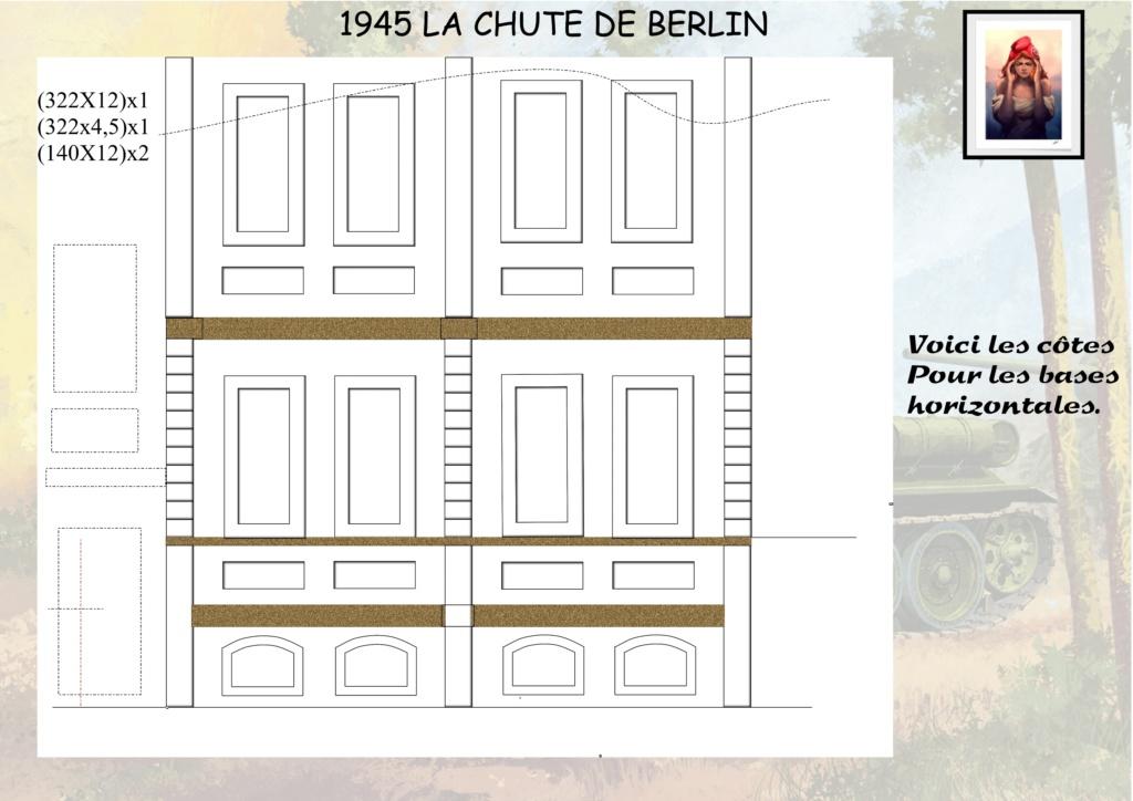 """1945 LA CHUTE DE BERLIN""  - T34 ACADEMY - JEEP ITALERI - FIGURINES TAMIYA 1/35  - Page 4 Cdb_0084"