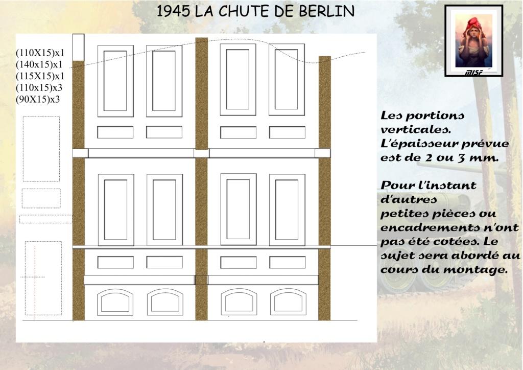 """1945 LA CHUTE DE BERLIN""  - T34 ACADEMY - JEEP ITALERI - FIGURINES TAMIYA 1/35  - Page 4 Cdb_0085"