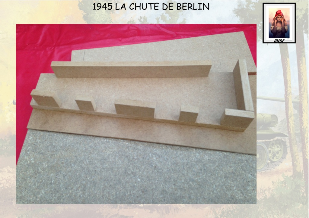 """1945 LA CHUTE DE BERLIN""  - T34 ACADEMY - JEEP ITALERI - FIGURINES TAMIYA 1/35  - Page 4 Cdb_0087"