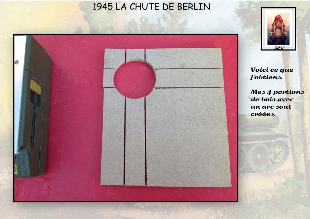 """1945 LA CHUTE DE BERLIN""  - T34 ACADEMY - JEEP ITALERI - FIGURINES TAMIYA 1/35  - Page 4 Cdb_0090"