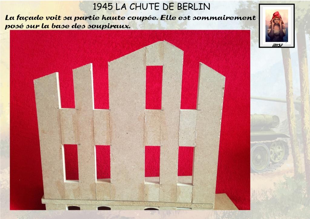 """1945 LA CHUTE DE BERLIN""  - T34 ACADEMY - JEEP ITALERI - FIGURINES TAMIYA 1/35  - Page 5 Cdb_0095"