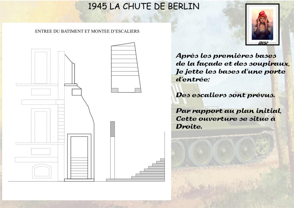 """1945 LA CHUTE DE BERLIN""  - T34 ACADEMY - JEEP ITALERI - FIGURINES TAMIYA 1/35  - Page 5 Cdb_0096"