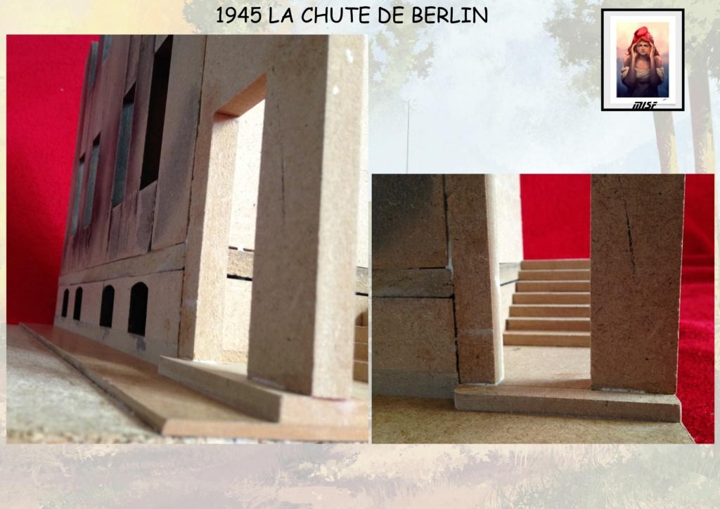 """1945 LA CHUTE DE BERLIN""  - T34 ACADEMY - JEEP ITALERI - FIGURINES TAMIYA 1/35  - Page 5 Cdb_0097"