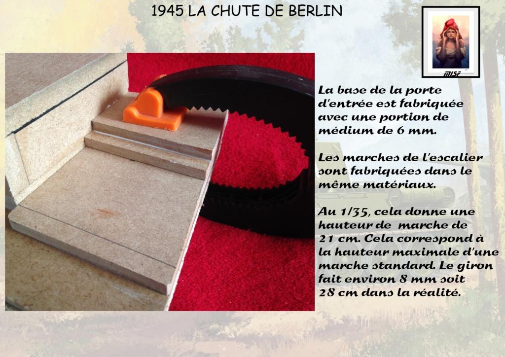 """1945 LA CHUTE DE BERLIN""  - T34 ACADEMY - JEEP ITALERI - FIGURINES TAMIYA 1/35  - Page 5 Cdb_0098"