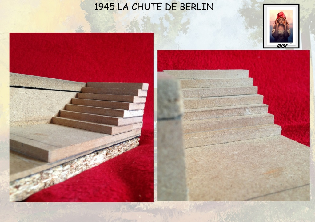 """1945 LA CHUTE DE BERLIN""  - T34 ACADEMY - JEEP ITALERI - FIGURINES TAMIYA 1/35  - Page 5 Cdb_0099"