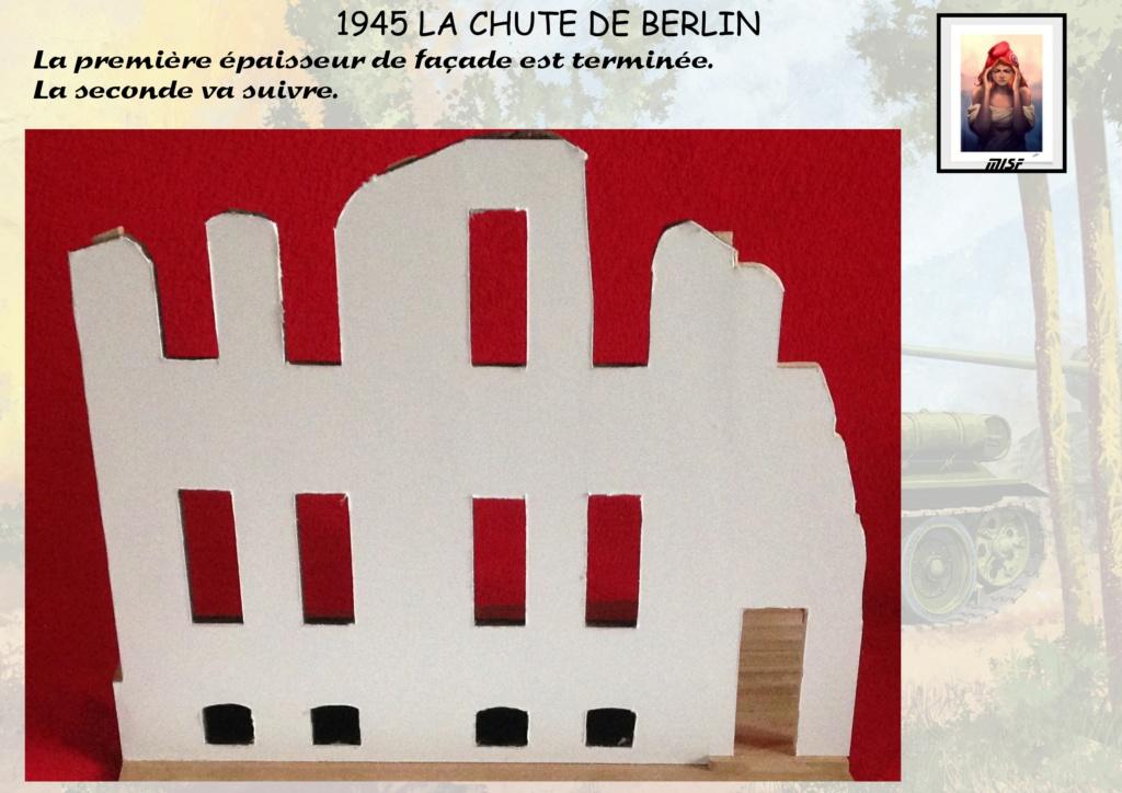"""1945 LA CHUTE DE BERLIN""  - T34 ACADEMY - JEEP ITALERI - FIGURINES TAMIYA 1/35  - Page 5 Cdb_0102"