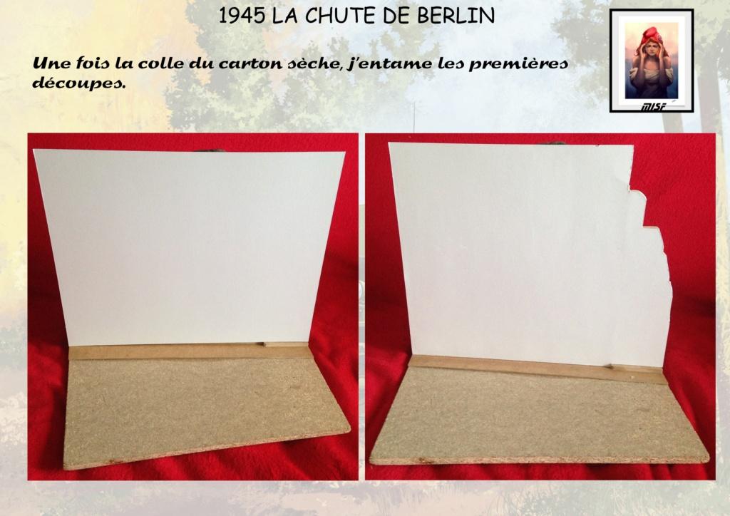 """1945 LA CHUTE DE BERLIN""  - T34 ACADEMY - JEEP ITALERI - FIGURINES TAMIYA 1/35  - Page 5 Cdb_0103"
