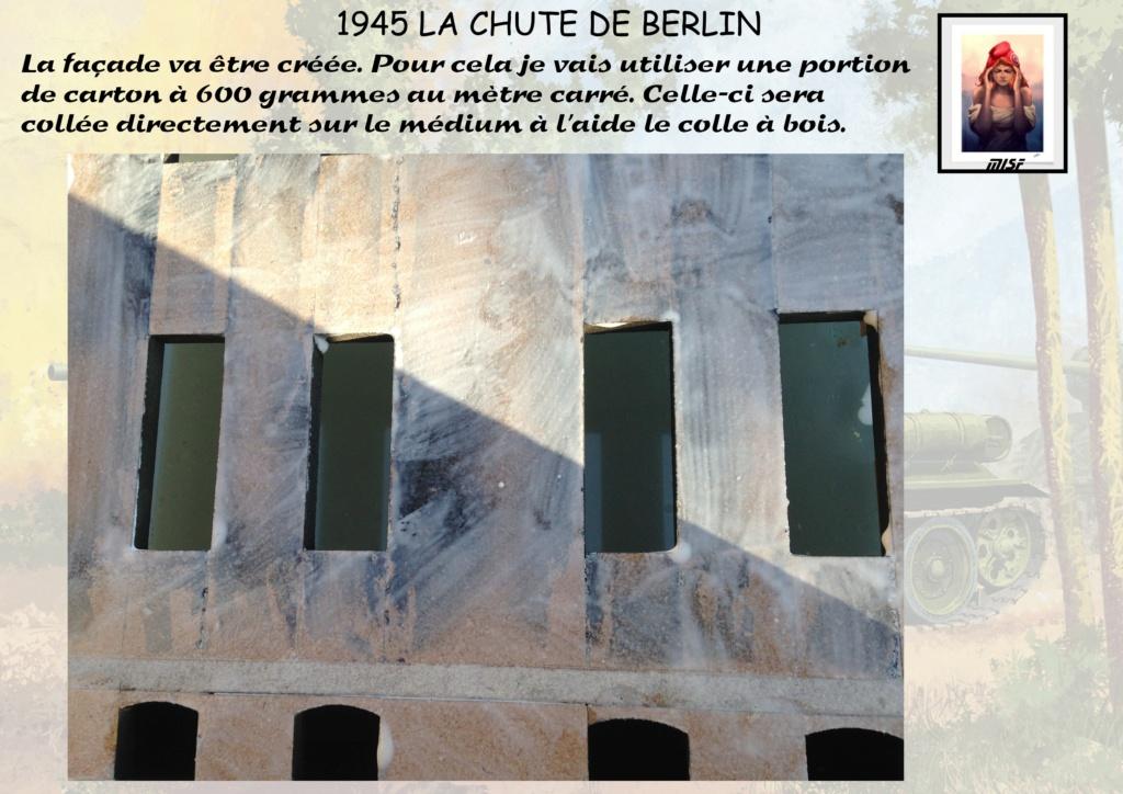 """1945 LA CHUTE DE BERLIN""  - T34 ACADEMY - JEEP ITALERI - FIGURINES TAMIYA 1/35  - Page 5 Cdb_0104"