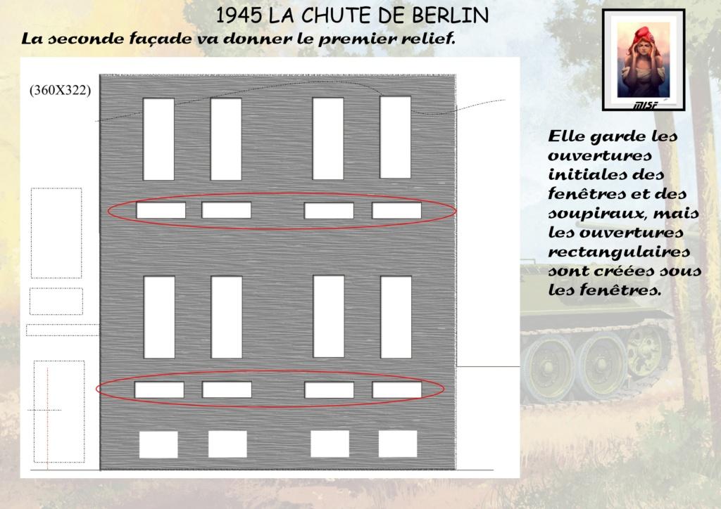 """1945 LA CHUTE DE BERLIN""  - T34 ACADEMY - JEEP ITALERI - FIGURINES TAMIYA 1/35  - Page 6 Cdb_0107"