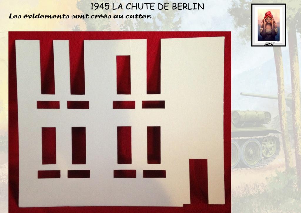 """1945 LA CHUTE DE BERLIN""  - T34 ACADEMY - JEEP ITALERI - FIGURINES TAMIYA 1/35  - Page 6 Cdb_0108"