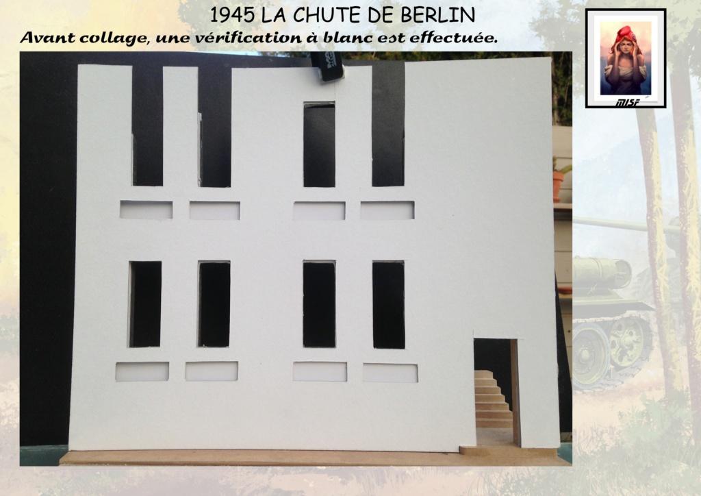 """1945 LA CHUTE DE BERLIN""  - T34 ACADEMY - JEEP ITALERI - FIGURINES TAMIYA 1/35  - Page 6 Cdb_0109"