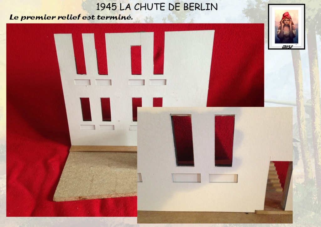 """1945 LA CHUTE DE BERLIN""  - T34 ACADEMY - JEEP ITALERI - FIGURINES TAMIYA 1/35  - Page 6 Cdb_0111"
