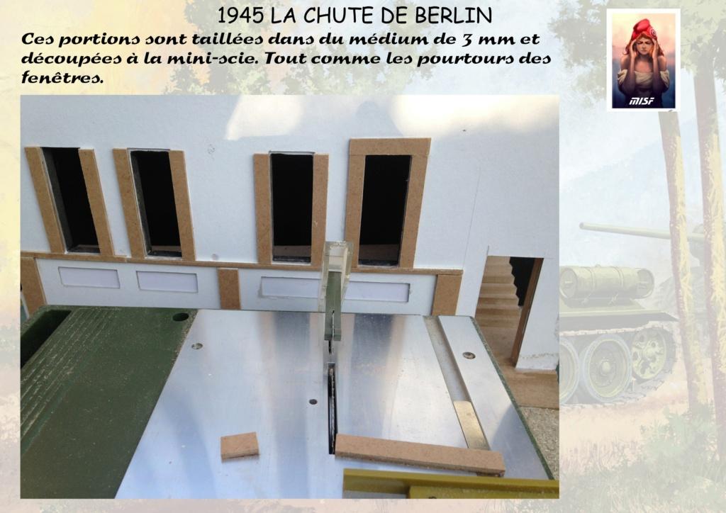 """1945 LA CHUTE DE BERLIN""  - T34 ACADEMY - JEEP ITALERI - FIGURINES TAMIYA 1/35  - Page 6 Cdb_0112"