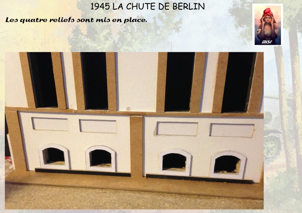 """1945 LA CHUTE DE BERLIN""  - T34 ACADEMY - JEEP ITALERI - FIGURINES TAMIYA 1/35  - Page 6 Cdb_0115"