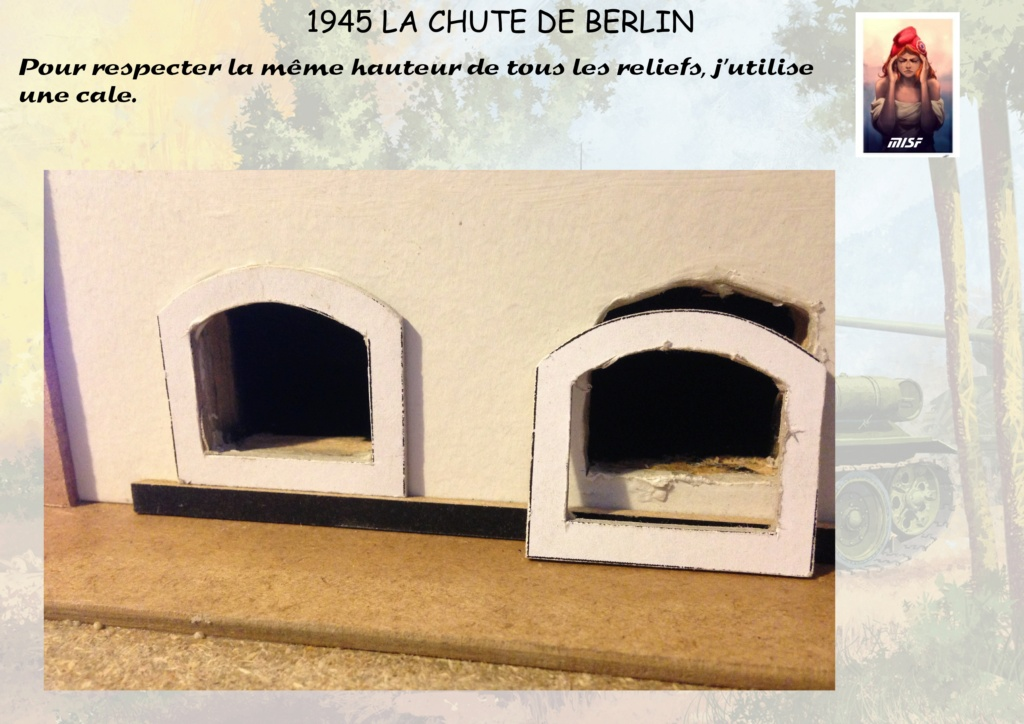 """1945 LA CHUTE DE BERLIN""  - T34 ACADEMY - JEEP ITALERI - FIGURINES TAMIYA 1/35  - Page 6 Cdb_0116"