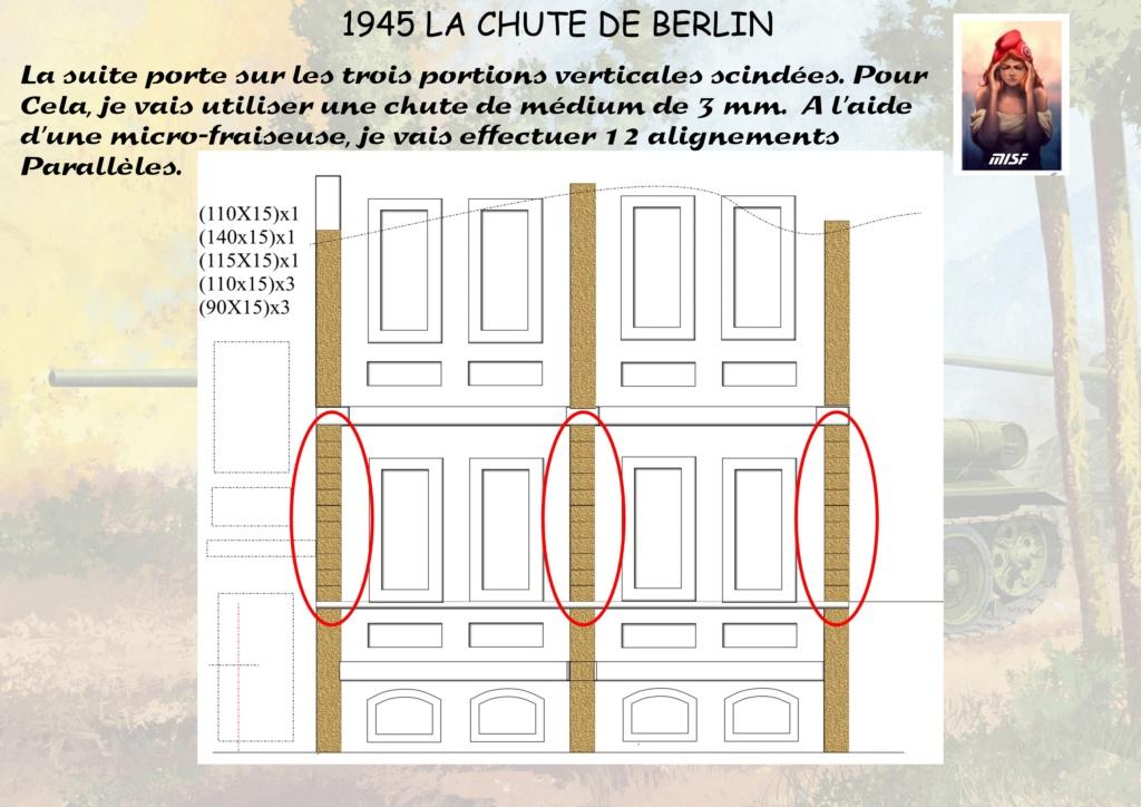 """1945 LA CHUTE DE BERLIN""  - T34 ACADEMY - JEEP ITALERI - FIGURINES TAMIYA 1/35  - Page 6 Cdb_0120"