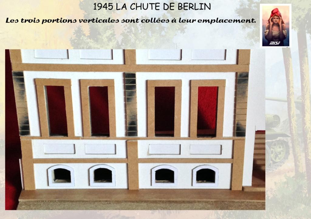 """1945 LA CHUTE DE BERLIN""  - T34 ACADEMY - JEEP ITALERI - FIGURINES TAMIYA 1/35  - Page 6 Cdb_0122"