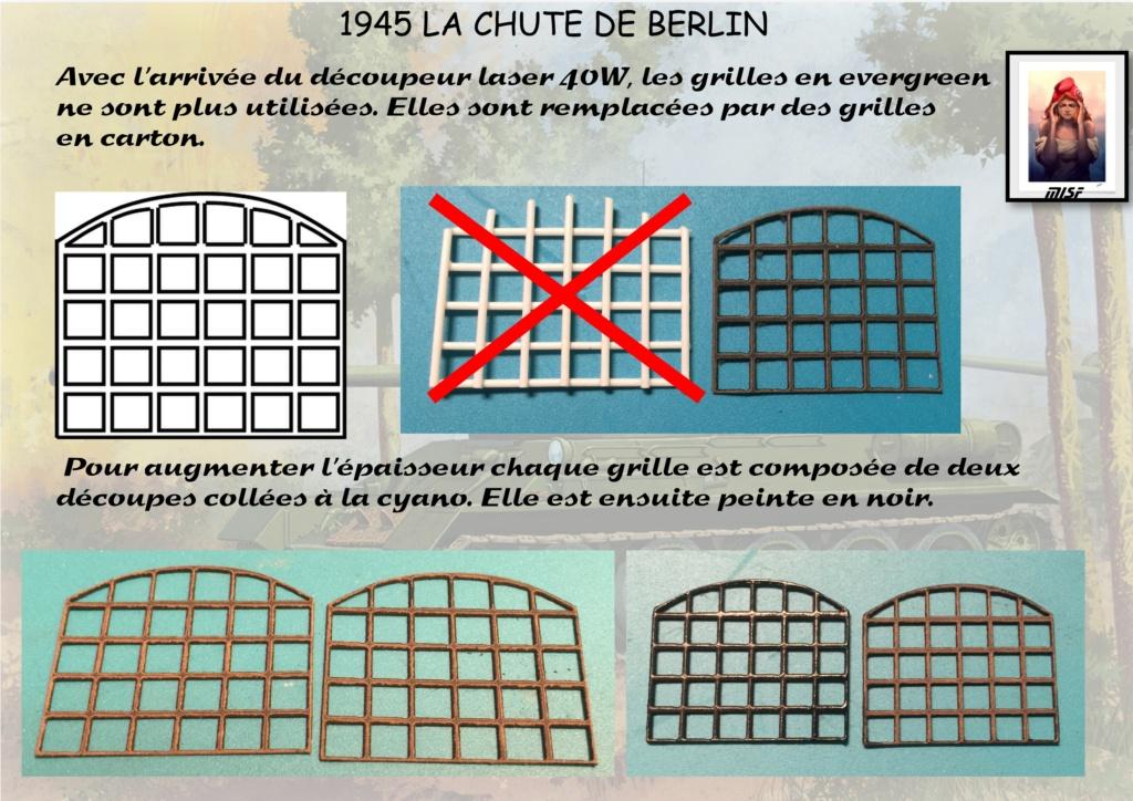 """1945 LA CHUTE DE BERLIN""  - T34 ACADEMY - JEEP ITALERI - FIGURINES TAMIYA 1/35  - Page 6 Cdb_0125"