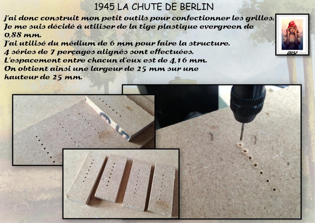 """1945 LA CHUTE DE BERLIN""  - T34 ACADEMY - JEEP ITALERI - FIGURINES TAMIYA 1/35  - Page 6 Cdb_0126"