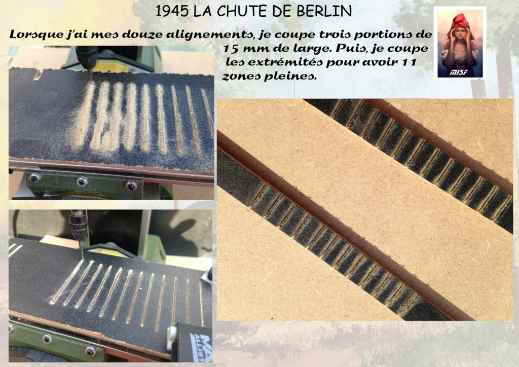 """1945 LA CHUTE DE BERLIN""  - T34 ACADEMY - JEEP ITALERI - FIGURINES TAMIYA 1/35  - Page 6 Cdb_0130"