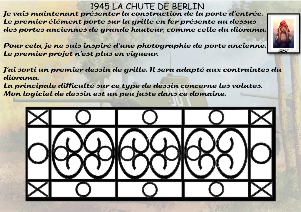 """1945 LA CHUTE DE BERLIN""  - T34 ACADEMY - JEEP ITALERI - FIGURINES TAMIYA 1/35  - Page 7 Cdb_0131"