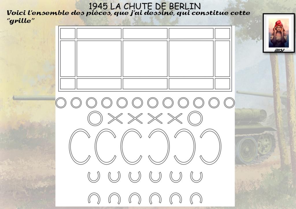 """1945 LA CHUTE DE BERLIN""  - T34 ACADEMY - JEEP ITALERI - FIGURINES TAMIYA 1/35  - Page 7 Cdb_0132"