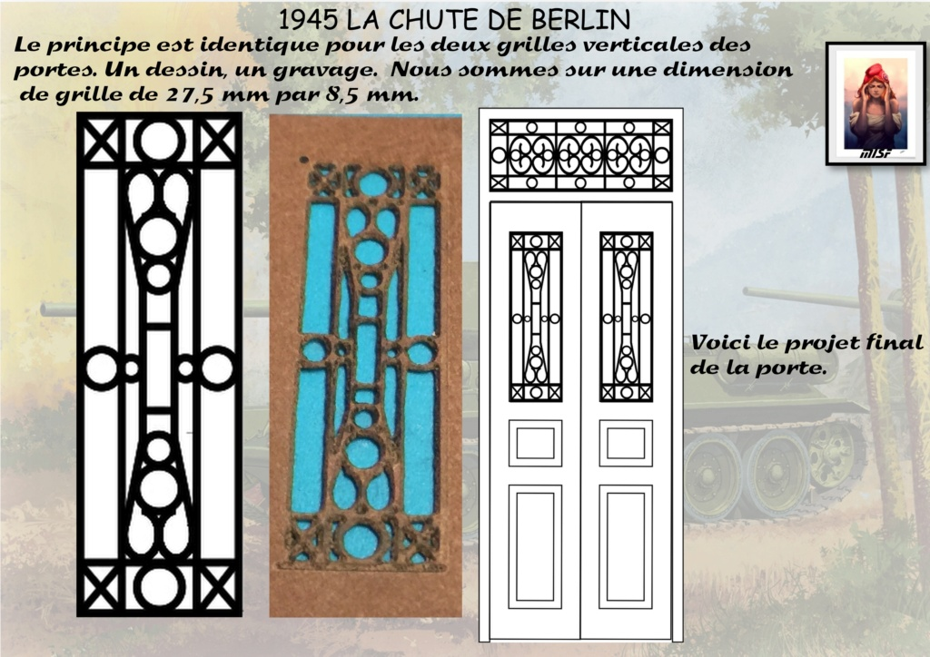 """1945 LA CHUTE DE BERLIN""  - T34 ACADEMY - JEEP ITALERI - FIGURINES TAMIYA 1/35  - Page 7 Cdb_0134"