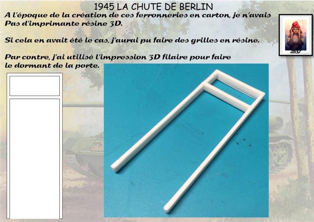 """1945 LA CHUTE DE BERLIN""  - T34 ACADEMY - JEEP ITALERI - FIGURINES TAMIYA 1/35  - Page 7 Cdb_0136"