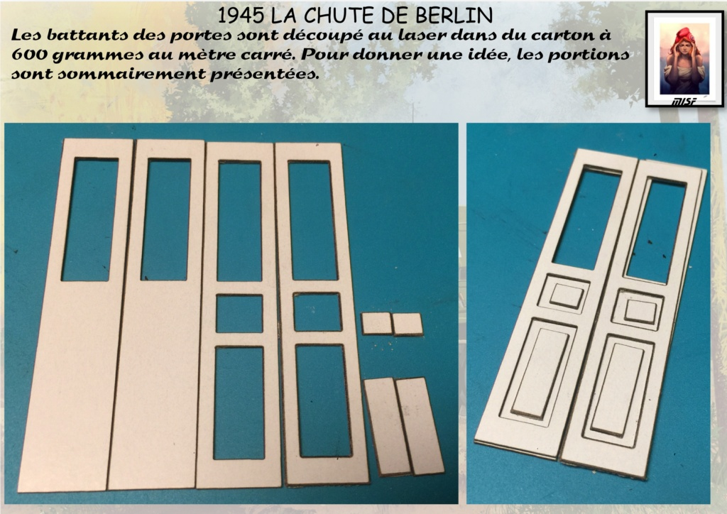 """1945 LA CHUTE DE BERLIN""  - T34 ACADEMY - JEEP ITALERI - FIGURINES TAMIYA 1/35  - Page 7 Cdb_0139"