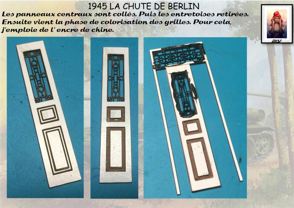 """1945 LA CHUTE DE BERLIN""  - T34 ACADEMY - JEEP ITALERI - FIGURINES TAMIYA 1/35  - Page 7 Cdb_0140"