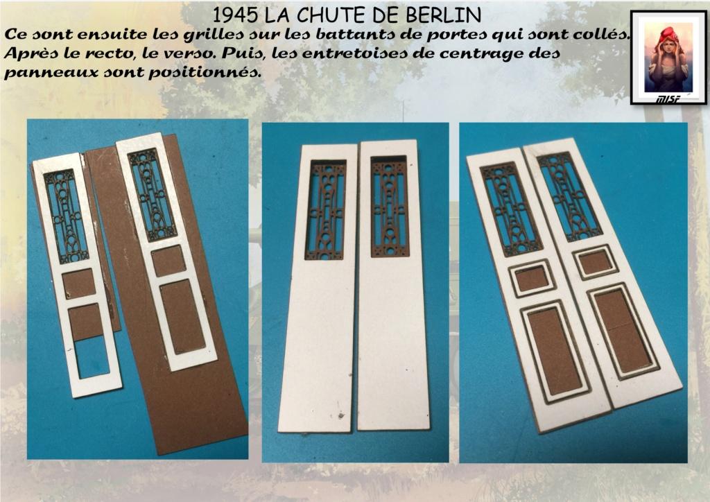 """1945 LA CHUTE DE BERLIN""  - T34 ACADEMY - JEEP ITALERI - FIGURINES TAMIYA 1/35  - Page 7 Cdb_0142"