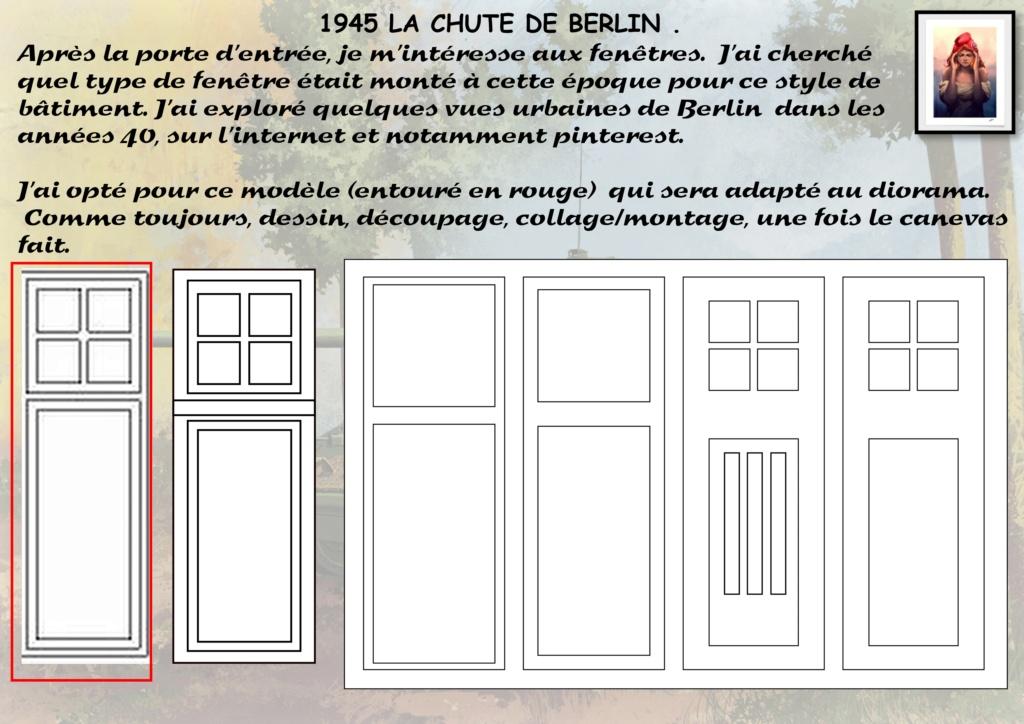 """1945 LA CHUTE DE BERLIN""  - T34 ACADEMY - JEEP ITALERI - FIGURINES TAMIYA 1/35  - Page 7 Cdb_0144"