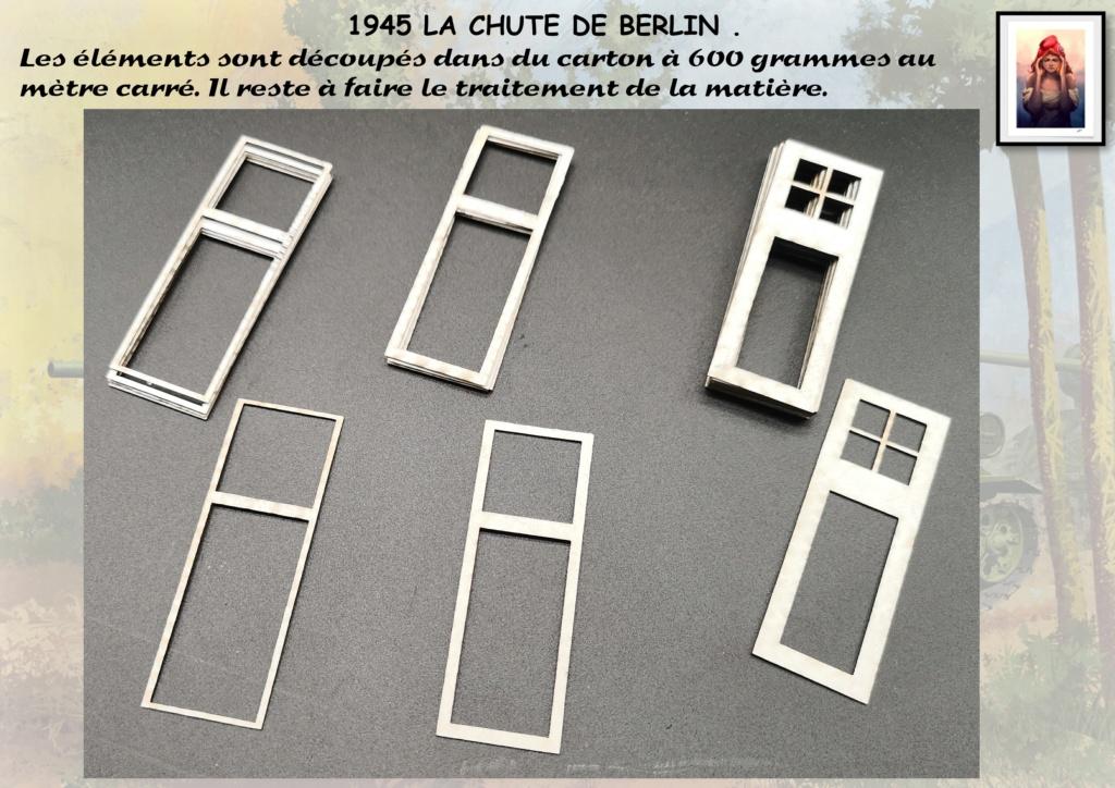 """1945 LA CHUTE DE BERLIN""  - T34 ACADEMY - JEEP ITALERI - FIGURINES TAMIYA 1/35  - Page 7 Cdb_0145"