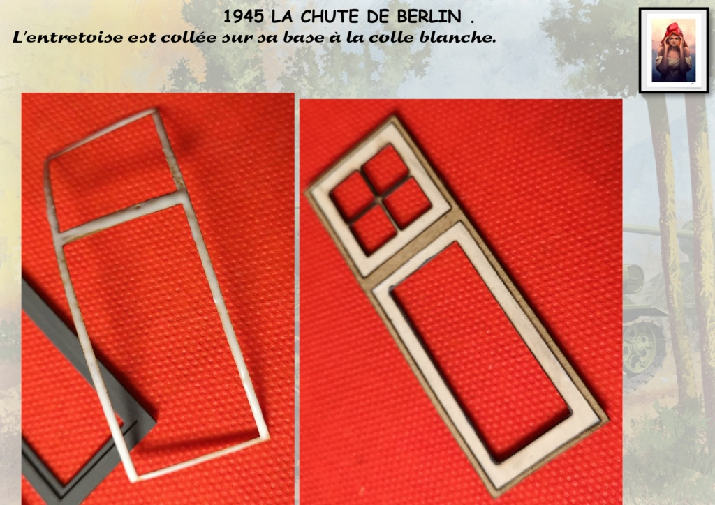 """1945 LA CHUTE DE BERLIN""  - T34 ACADEMY - JEEP ITALERI - FIGURINES TAMIYA 1/35  - Page 8 Cdb_0149"