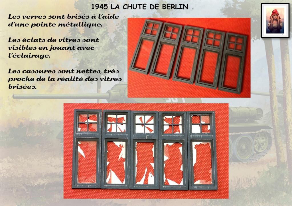 """1945 LA CHUTE DE BERLIN""  - T34 ACADEMY - JEEP ITALERI - FIGURINES TAMIYA 1/35  - Page 8 Cdb_0152"