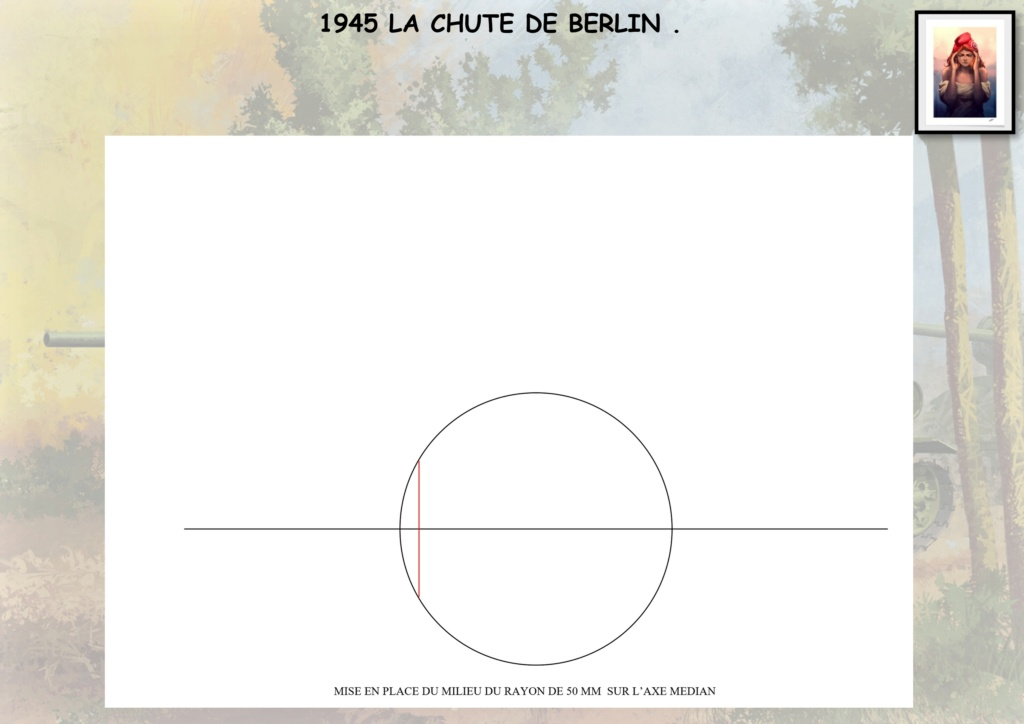 """1945 LA CHUTE DE BERLIN""  - T34 ACADEMY - JEEP ITALERI - FIGURINES TAMIYA 1/35  - Page 9 Cdb_0160"