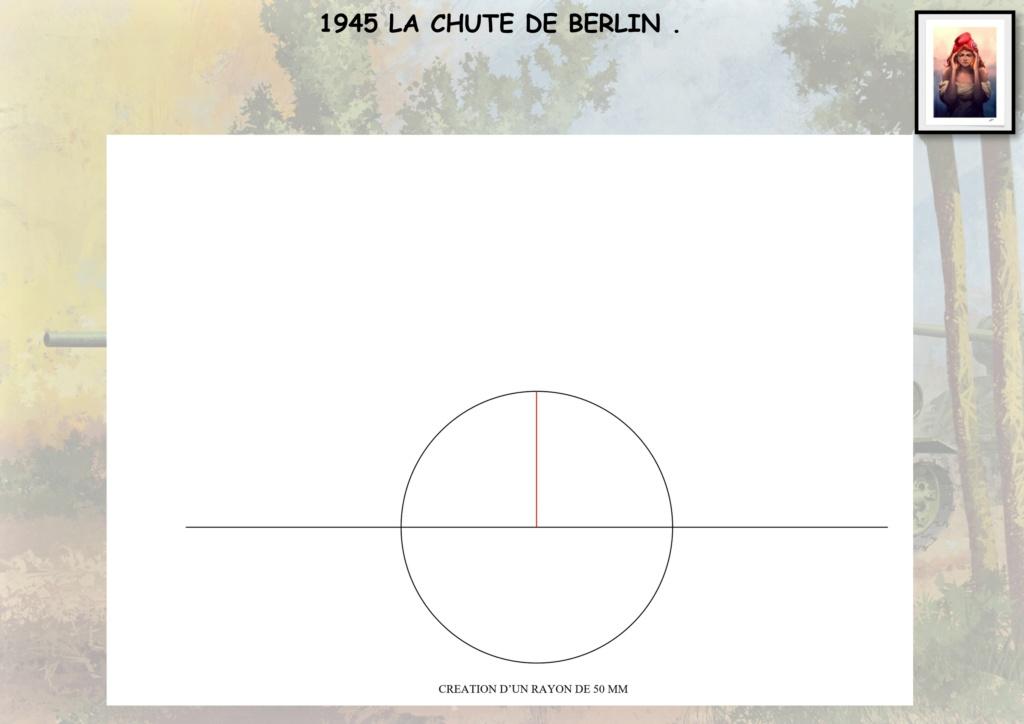 """1945 LA CHUTE DE BERLIN""  - T34 ACADEMY - JEEP ITALERI - FIGURINES TAMIYA 1/35  - Page 9 Cdb_0161"
