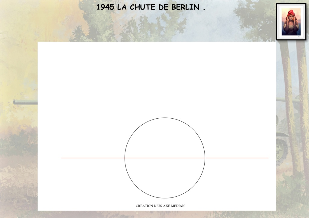 """1945 LA CHUTE DE BERLIN""  - T34 ACADEMY - JEEP ITALERI - FIGURINES TAMIYA 1/35  - Page 9 Cdb_0162"