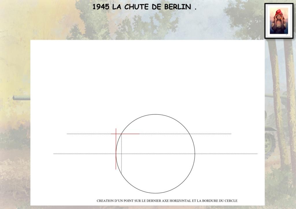 """1945 LA CHUTE DE BERLIN""  - T34 ACADEMY - JEEP ITALERI - FIGURINES TAMIYA 1/35  - Page 9 Cdb_0163"