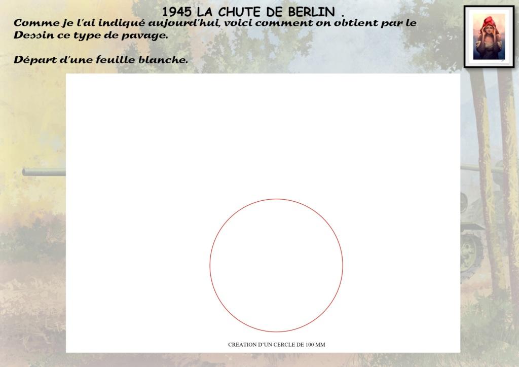 """1945 LA CHUTE DE BERLIN""  - T34 ACADEMY - JEEP ITALERI - FIGURINES TAMIYA 1/35  - Page 9 Cdb_0164"