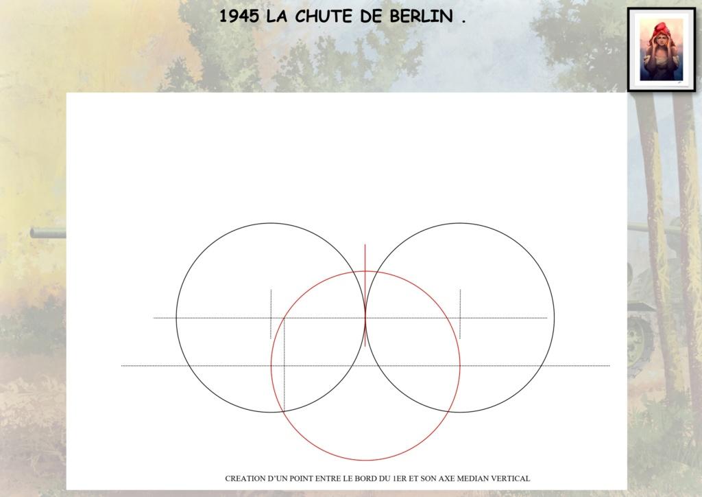 """1945 LA CHUTE DE BERLIN""  - T34 ACADEMY - JEEP ITALERI - FIGURINES TAMIYA 1/35  - Page 9 Cdb_0166"
