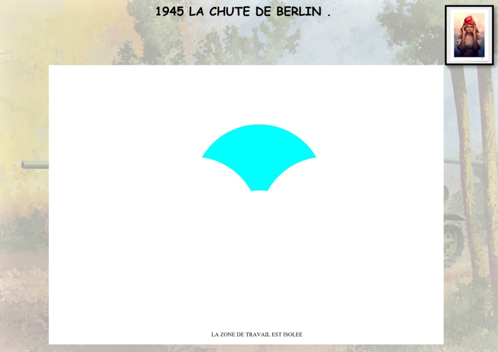 """1945 LA CHUTE DE BERLIN""  - T34 ACADEMY - JEEP ITALERI - FIGURINES TAMIYA 1/35  - Page 9 Cdb_0167"