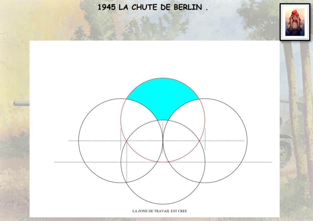 """1945 LA CHUTE DE BERLIN""  - T34 ACADEMY - JEEP ITALERI - FIGURINES TAMIYA 1/35  - Page 9 Cdb_0168"
