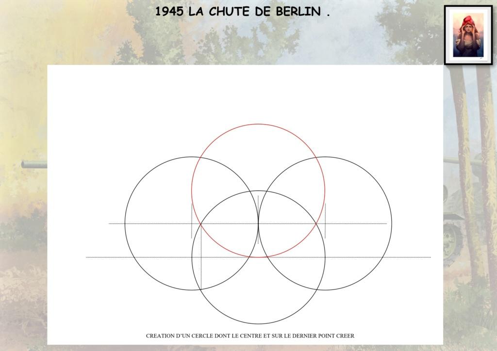 """1945 LA CHUTE DE BERLIN""  - T34 ACADEMY - JEEP ITALERI - FIGURINES TAMIYA 1/35  - Page 9 Cdb_0169"